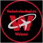 Welzow Airport Logo